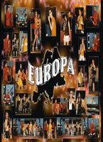 1662_1017_EUROPA.jpg